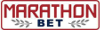 Marathonbet Bookmaker review